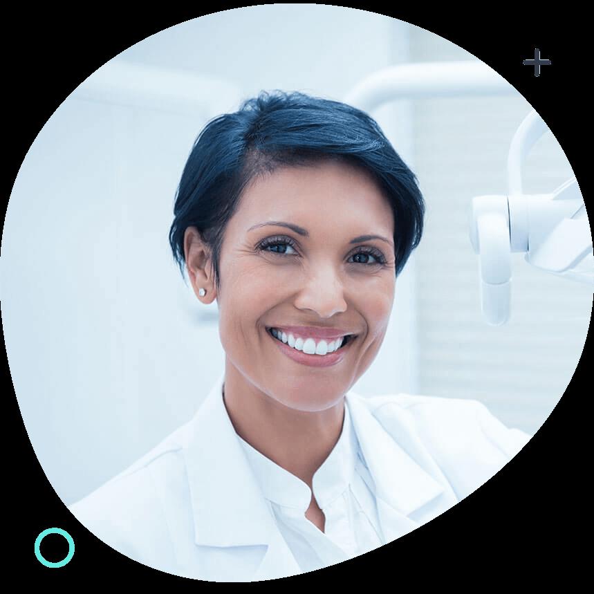 https://dentalstudioturkey.com/wp-content/uploads/2020/03/doctor-01.png