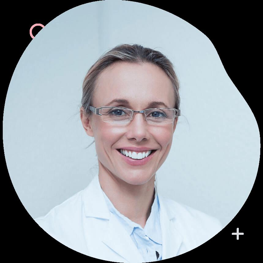 https://dentalstudioturkey.com/wp-content/uploads/2020/03/doctor-02.png