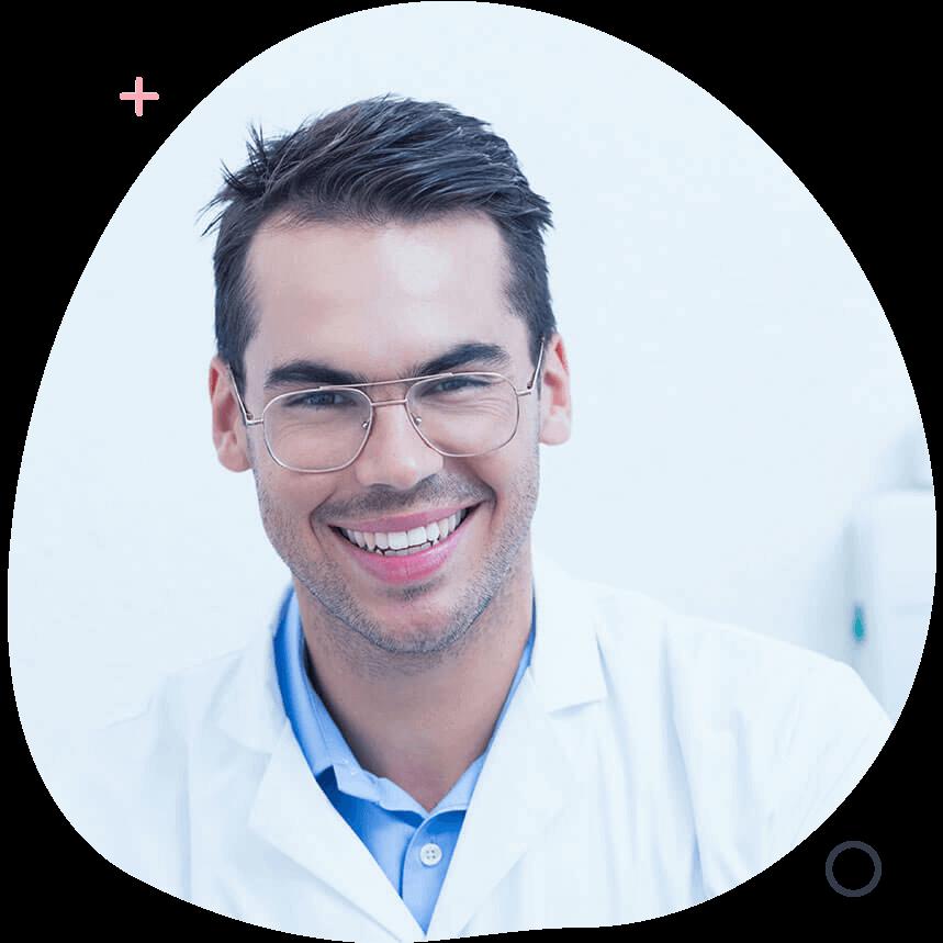 https://dentalstudioturkey.com/wp-content/uploads/2020/03/doctor-03.png