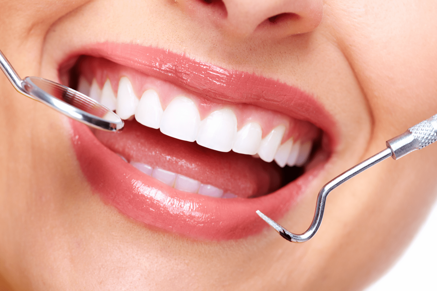 https://dentalstudioturkey.com/wp-content/uploads/2021/02/Laser-Gum-Contouring.png