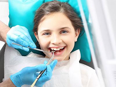 https://dentalstudioturkey.com/wp-content/uploads/2021/02/Pedodontics2.jpg