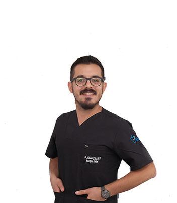 https://dentalstudioturkey.com/wp-content/uploads/2021/03/abdullah-gorgulu.jpg