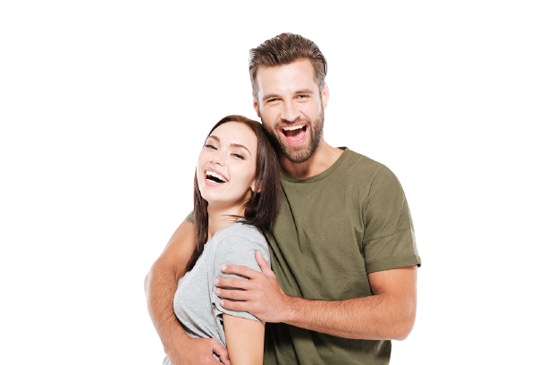 https://dentalstudioturkey.com/wp-content/uploads/2021/03/cheerful-young-loving-couple-standing-isolated-removebg-preview.png