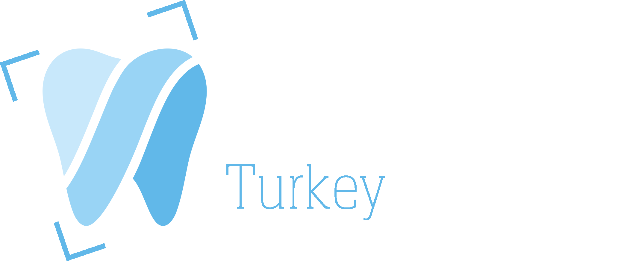 Dental Studio Turkey