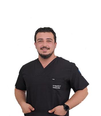 https://dentalstudioturkey.com/wp-content/uploads/2021/03/erman-bulut.jpg