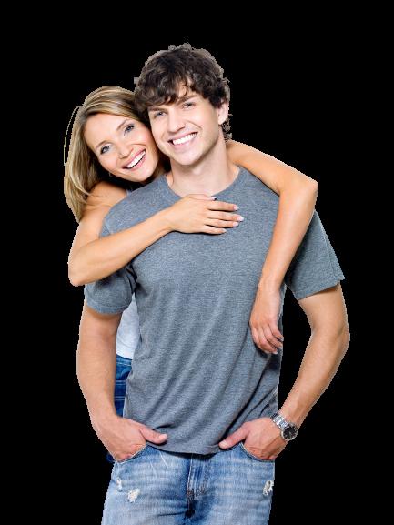 https://dentalstudioturkey.com/wp-content/uploads/2021/03/portrait-of-a-beautiful-young-happy-smiling-couple-removebg-preview.png