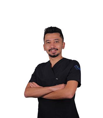 https://dentalstudioturkey.com/wp-content/uploads/2021/03/tuncay-olgun.jpg